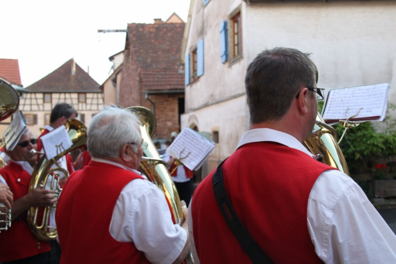 Aubade de la Musique Harmonie de Wangen du 15 mai 2011 Img_3424