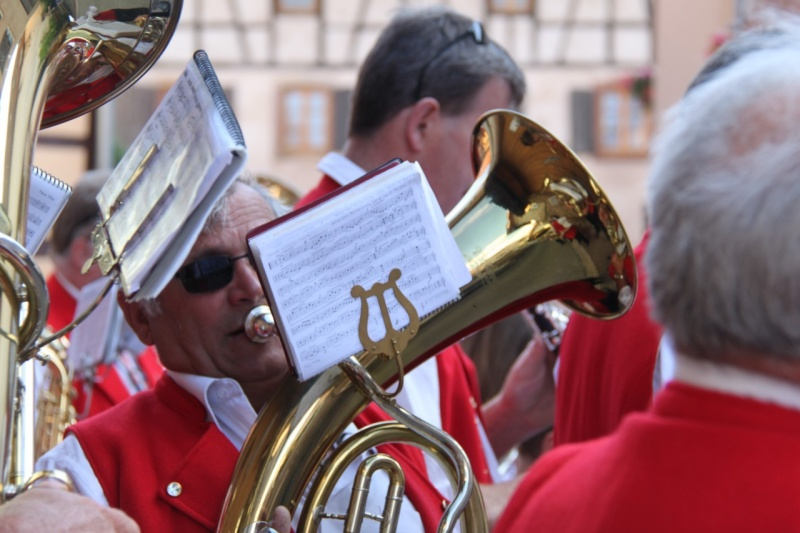 Aubade de la Musique Harmonie de Wangen du 15 mai 2011 Img_3425