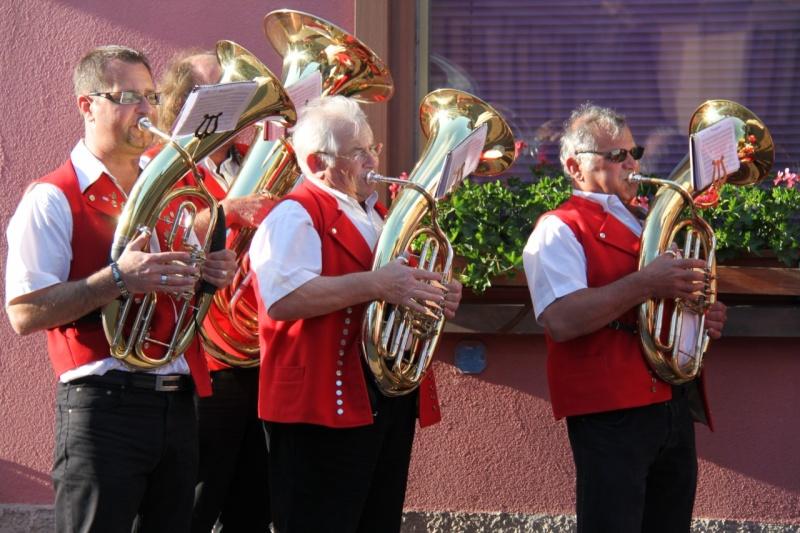 harmonie - Aubade de la Musique Harmonie de Wangen du 15 mai 2011 Img_3432