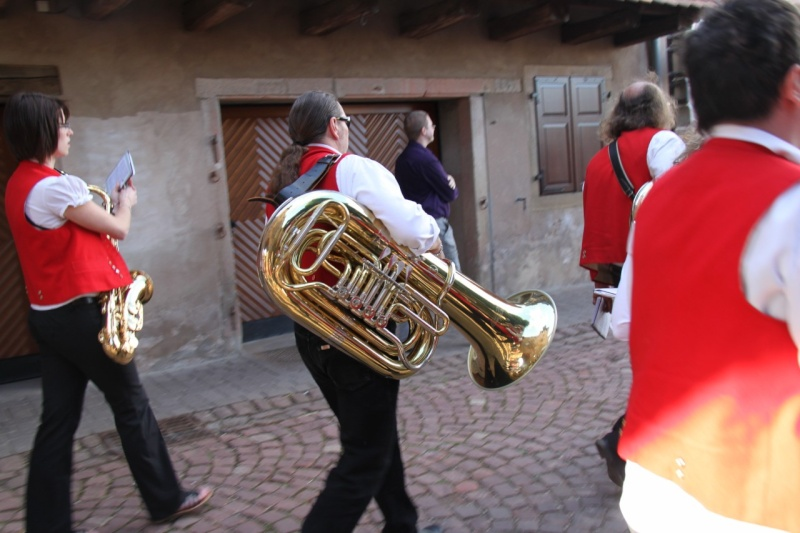 Aubade de la Musique Harmonie de Wangen du 15 mai 2011 Img_3434