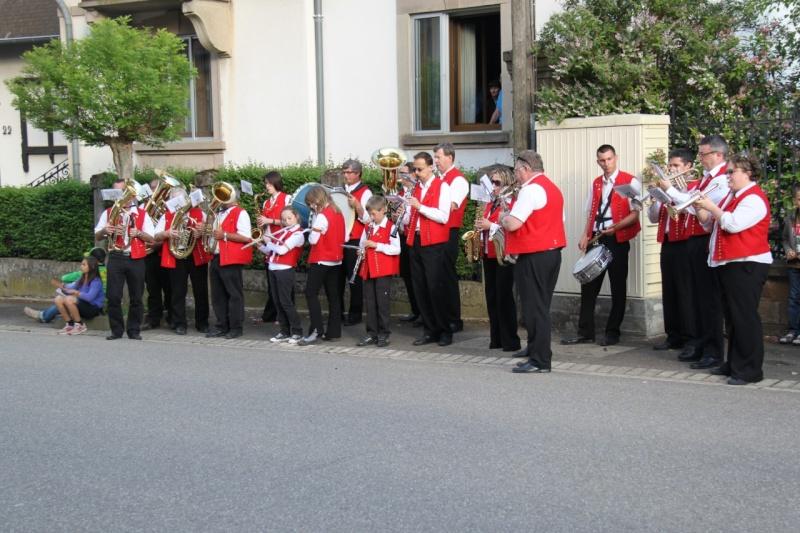 harmonie - Aubade de la Musique Harmonie de Wangen du 15 mai 2011 Img_3442