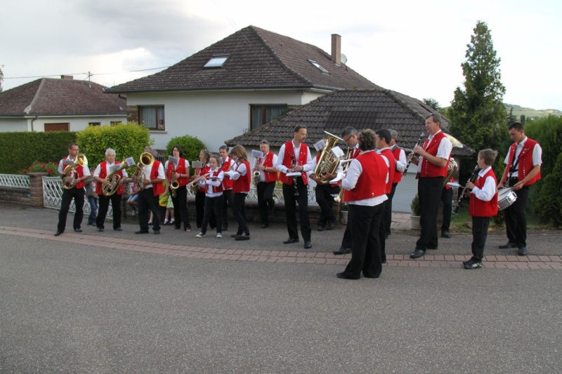Aubade de la Musique Harmonie de Wangen du 15 mai 2011 Img_3443