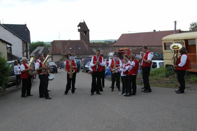 harmonie - Aubade de la Musique Harmonie de Wangen du 15 mai 2011 Img_3513