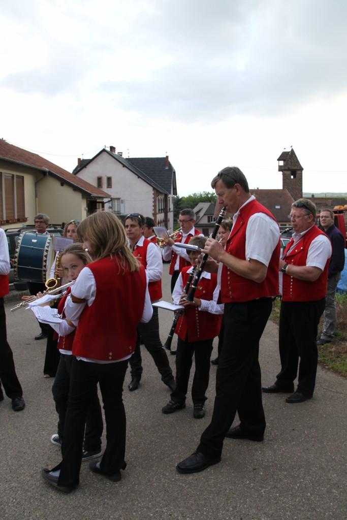 harmonie - Aubade de la Musique Harmonie de Wangen du 15 mai 2011 Img_3516