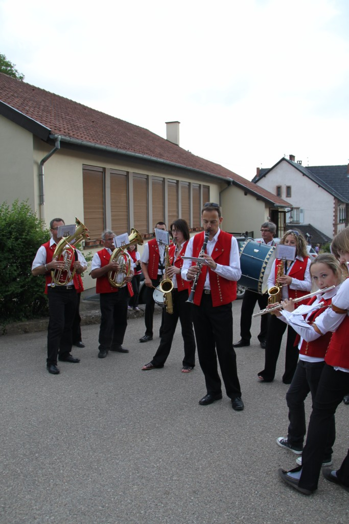 Aubade de la Musique Harmonie de Wangen du 15 mai 2011 Img_3517
