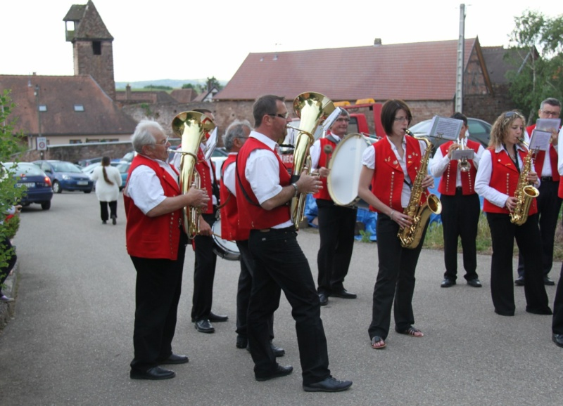 Aubade de la Musique Harmonie de Wangen du 15 mai 2011 Img_3518