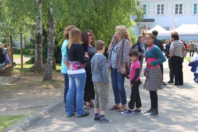 freihof - Fête du Freihof à Wangen le jeudi 2 juin 2011...sous le soleil! Img_3615