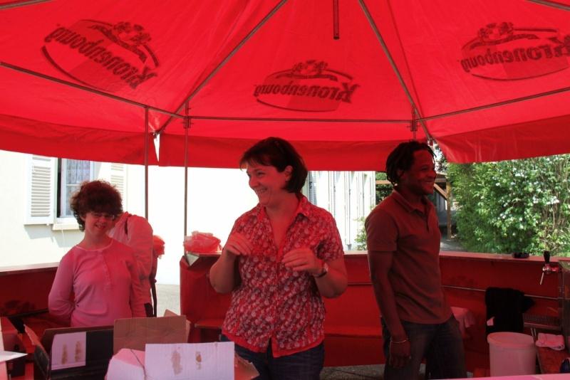 Fête du Freihof à Wangen le jeudi 2 juin 2011...sous le soleil! Img_3623