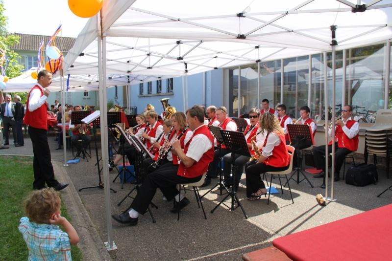 freihof - Fête du Freihof à Wangen le jeudi 2 juin 2011...sous le soleil! Img_3624