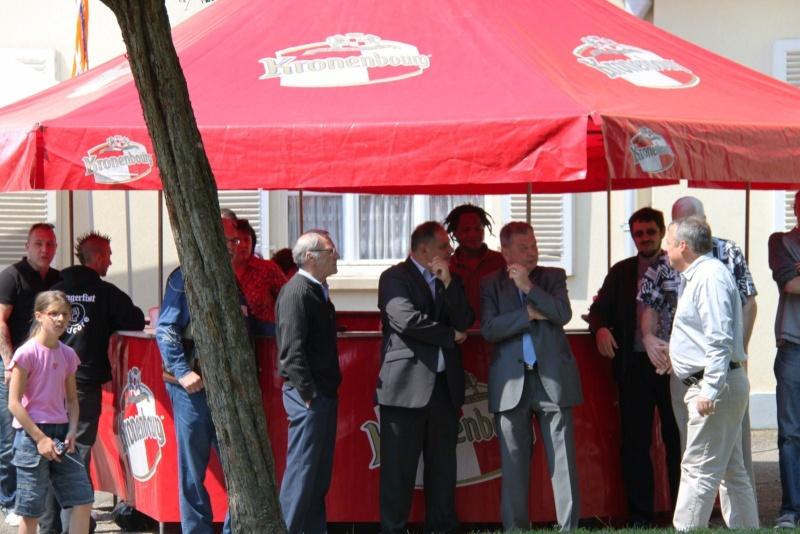 Fête du Freihof à Wangen le jeudi 2 juin 2011...sous le soleil! Img_3627