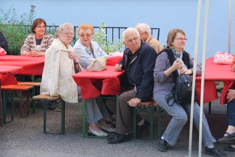Fête du Freihof à Wangen le jeudi 2 juin 2011...sous le soleil! Img_3628