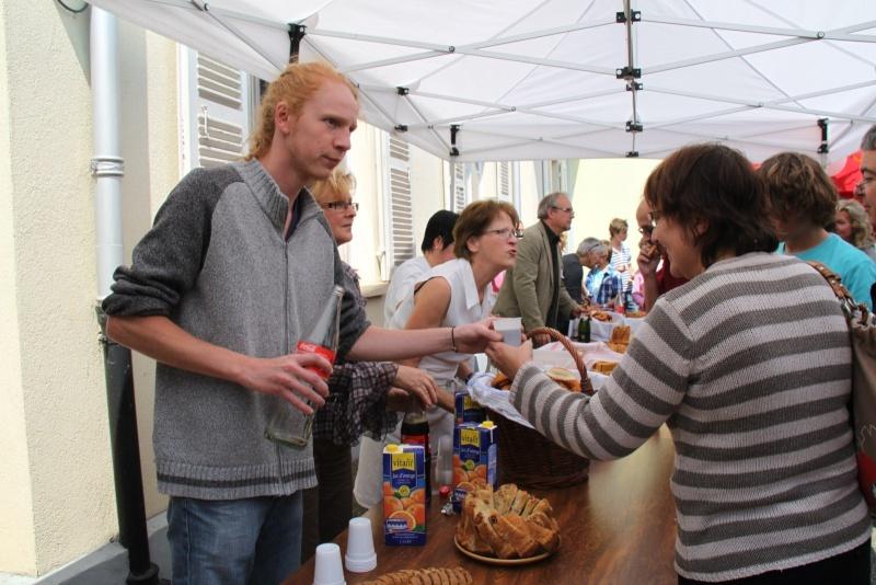 Fête du Freihof à Wangen le jeudi 2 juin 2011...sous le soleil! Img_3631