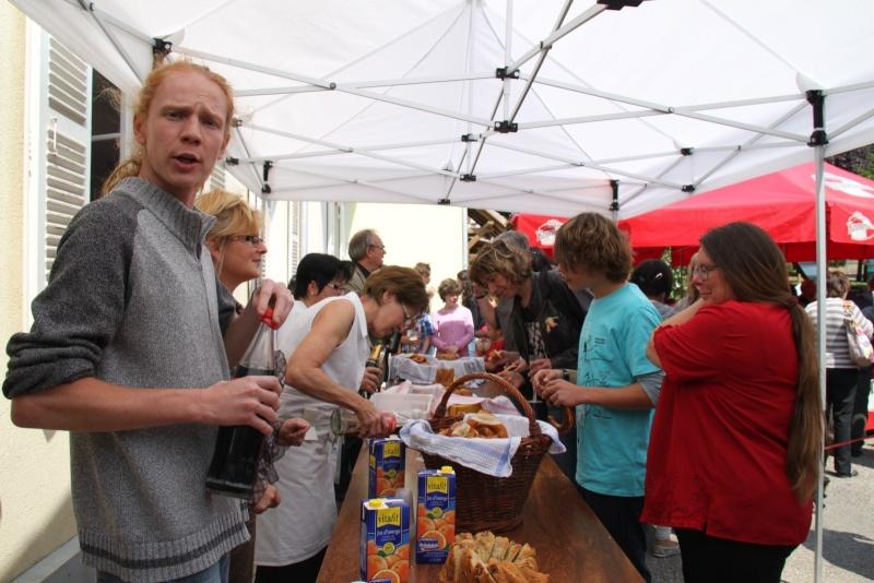 freihof - Fête du Freihof à Wangen le jeudi 2 juin 2011...sous le soleil! Img_3632