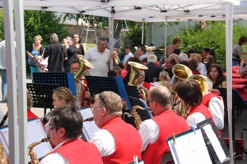 freihof - Fête du Freihof à Wangen le jeudi 2 juin 2011...sous le soleil! Img_3634