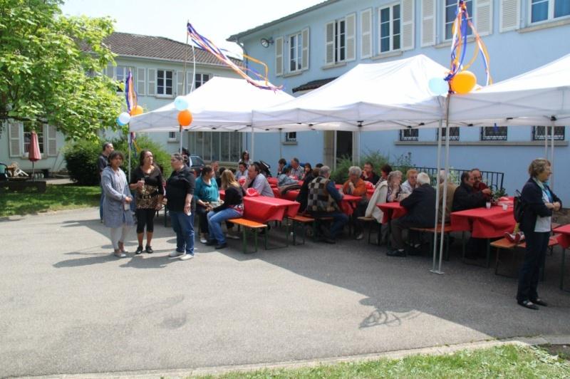 freihof - Fête du Freihof à Wangen le jeudi 2 juin 2011...sous le soleil! Img_3639
