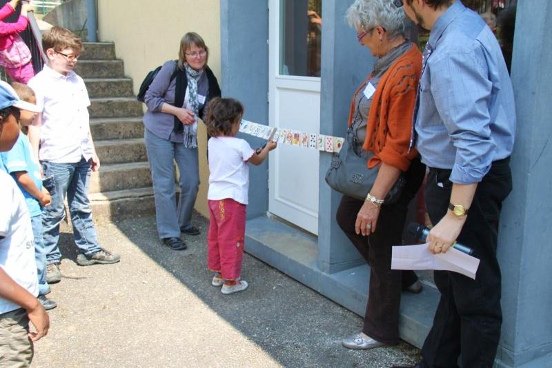 freihof - Fête du Freihof à Wangen le jeudi 2 juin 2011...sous le soleil! Img_3653
