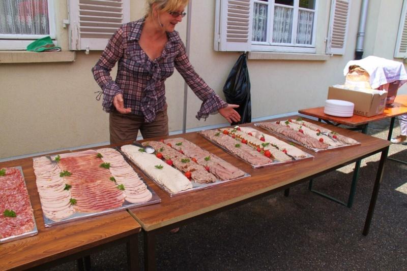 freihof - Fête du Freihof à Wangen le jeudi 2 juin 2011...sous le soleil! Img_3664