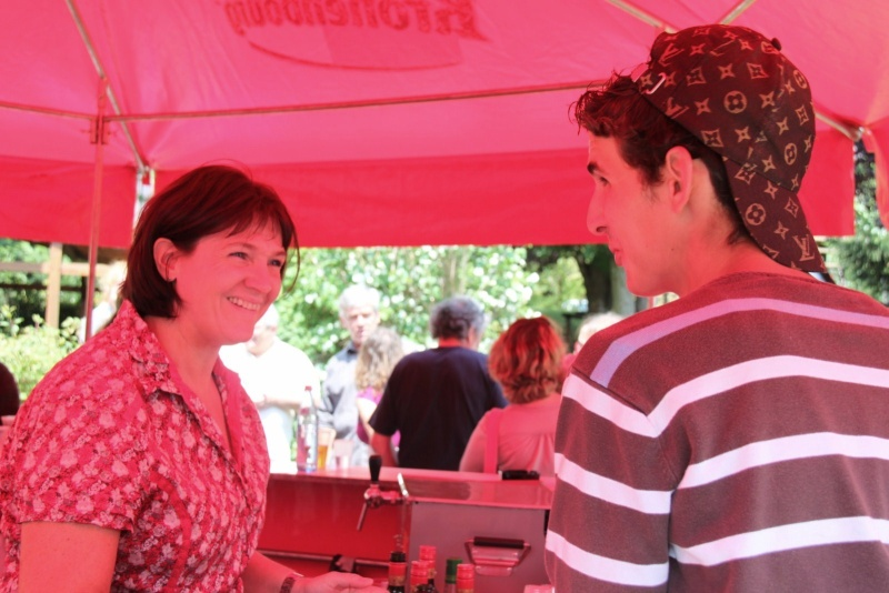 freihof - Fête du Freihof à Wangen le jeudi 2 juin 2011...sous le soleil! Img_3714