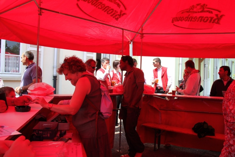 Fête du Freihof à Wangen le jeudi 2 juin 2011...sous le soleil! Img_3715