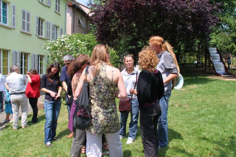 freihof - Fête du Freihof à Wangen le jeudi 2 juin 2011...sous le soleil! Img_3720