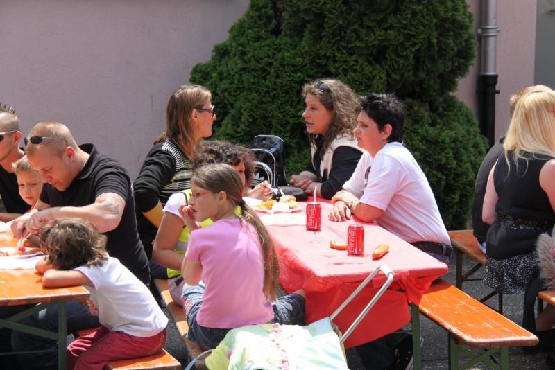 freihof - Fête du Freihof à Wangen le jeudi 2 juin 2011...sous le soleil! Img_3721