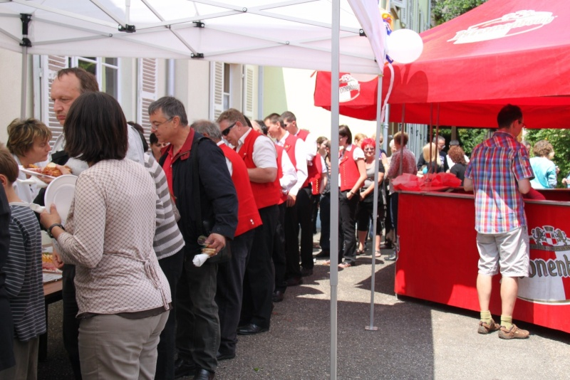 freihof - Fête du Freihof à Wangen le jeudi 2 juin 2011...sous le soleil! Img_3723