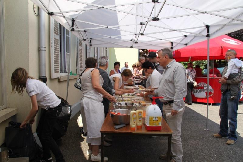 freihof - Fête du Freihof à Wangen le jeudi 2 juin 2011...sous le soleil! Img_3725