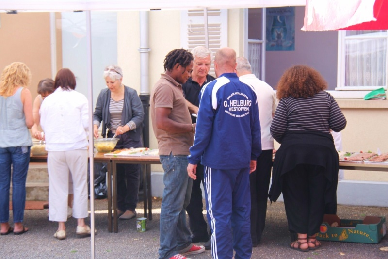 freihof - Fête du Freihof à Wangen le jeudi 2 juin 2011...sous le soleil! Img_3726