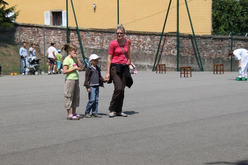 Fête du Freihof à Wangen le jeudi 2 juin 2011...sous le soleil! Img_3727