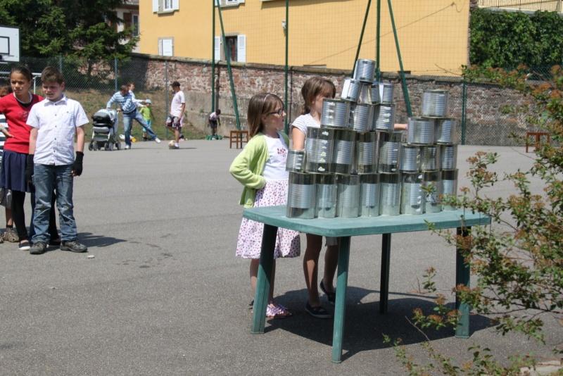 freihof - Fête du Freihof à Wangen le jeudi 2 juin 2011...sous le soleil! Img_3729