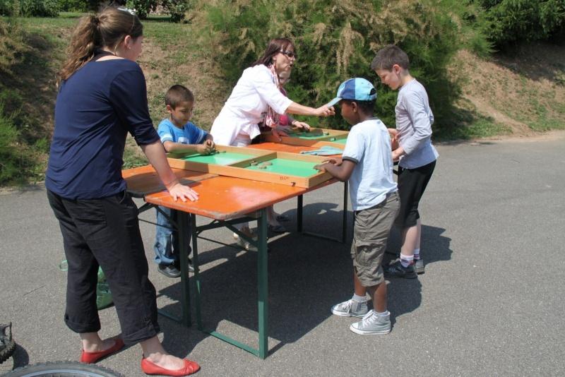 freihof - Fête du Freihof à Wangen le jeudi 2 juin 2011...sous le soleil! Img_3734
