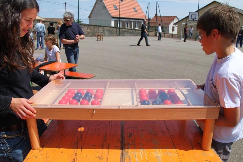 Fête du Freihof à Wangen le jeudi 2 juin 2011...sous le soleil! Img_3737