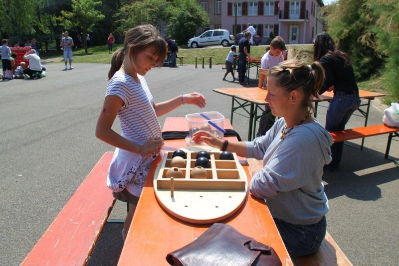 freihof - Fête du Freihof à Wangen le jeudi 2 juin 2011...sous le soleil! Img_3738
