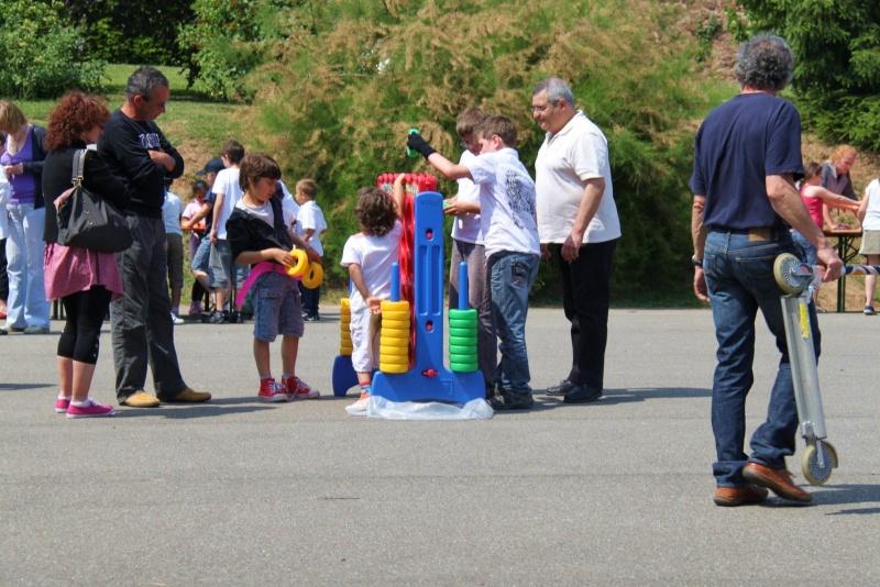 freihof - Fête du Freihof à Wangen le jeudi 2 juin 2011...sous le soleil! Img_3744