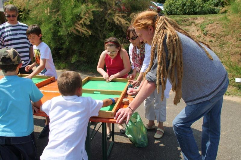 Fête du Freihof à Wangen le jeudi 2 juin 2011...sous le soleil! Img_3745