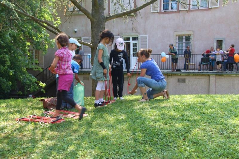 freihof - Fête du Freihof à Wangen le jeudi 2 juin 2011...sous le soleil! Img_3747