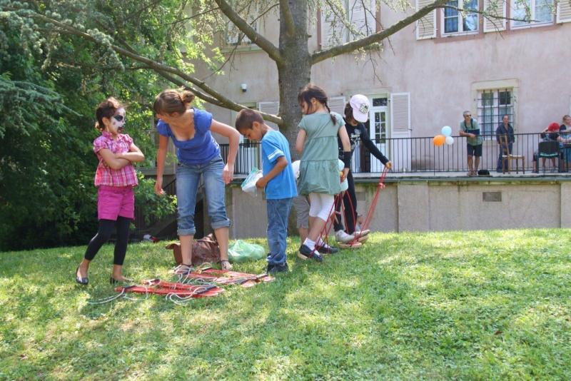 freihof - Fête du Freihof à Wangen le jeudi 2 juin 2011...sous le soleil! Img_3748