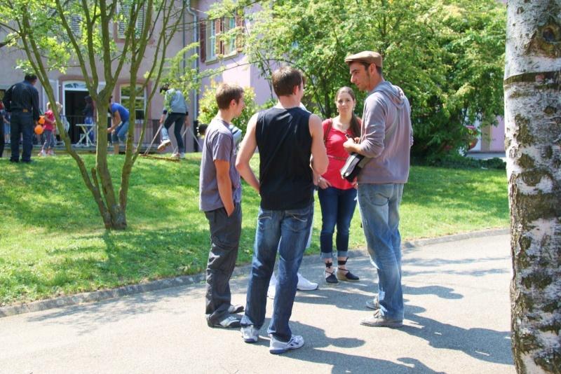 freihof - Fête du Freihof à Wangen le jeudi 2 juin 2011...sous le soleil! Img_3751