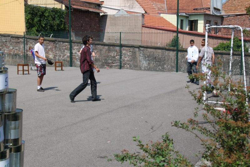 freihof - Fête du Freihof à Wangen le jeudi 2 juin 2011...sous le soleil! Img_3753