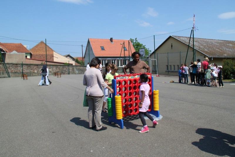 freihof - Fête du Freihof à Wangen le jeudi 2 juin 2011...sous le soleil! Img_3755