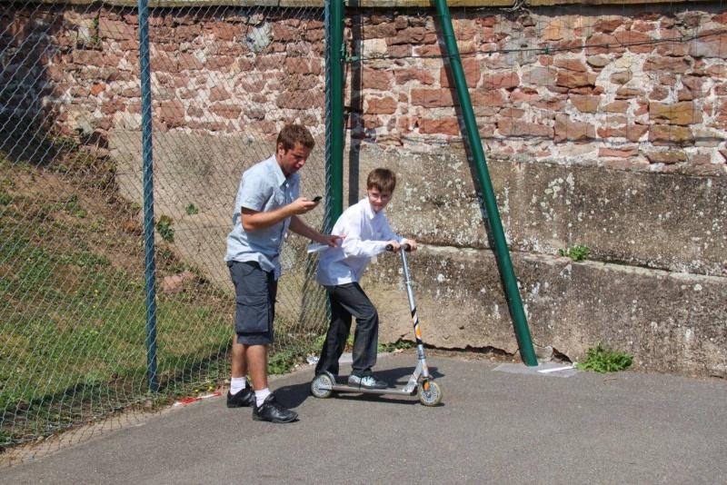 Fête du Freihof à Wangen le jeudi 2 juin 2011...sous le soleil! Img_3810