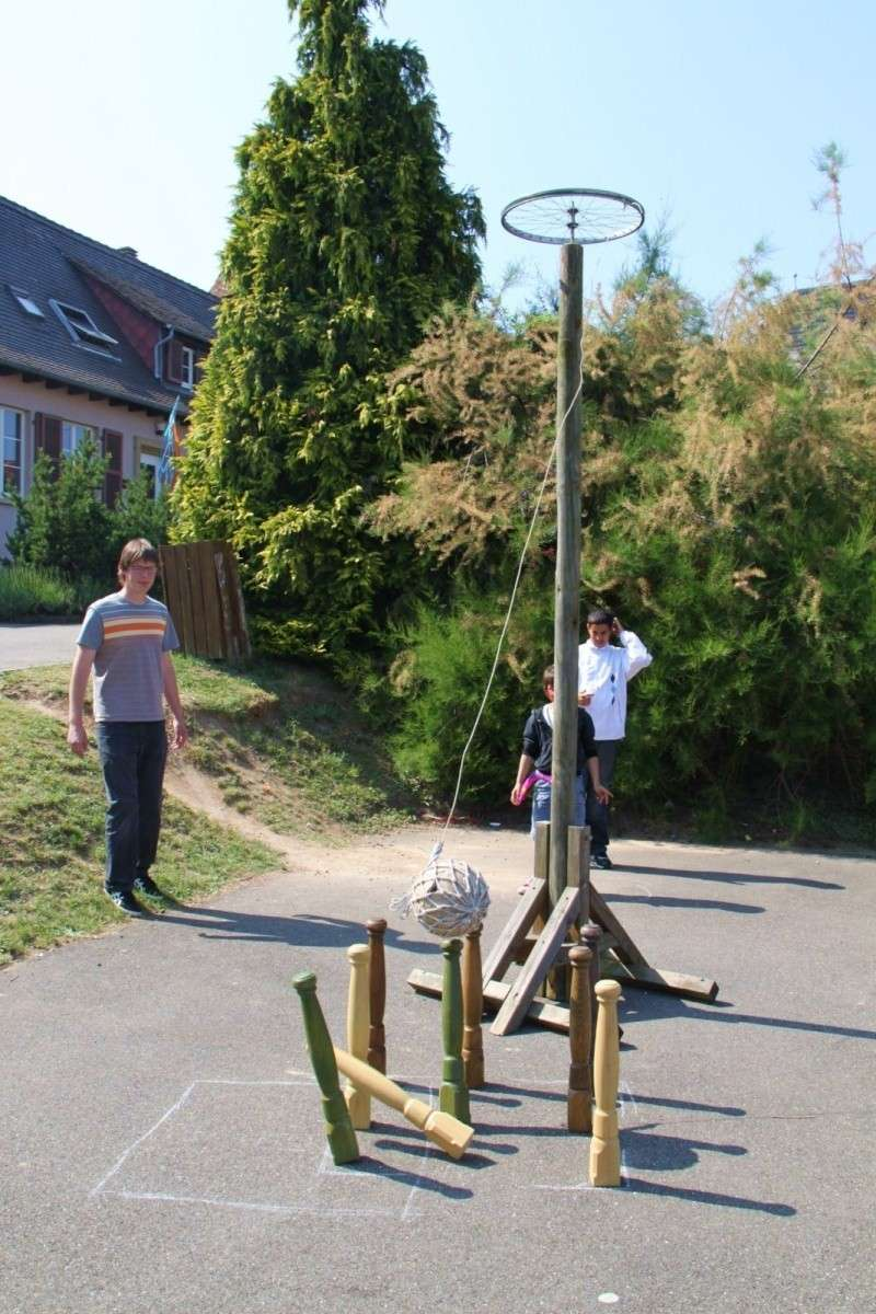 freihof - Fête du Freihof à Wangen le jeudi 2 juin 2011...sous le soleil! Img_3811