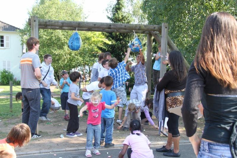 freihof - Fête du Freihof à Wangen le jeudi 2 juin 2011...sous le soleil! Img_3816