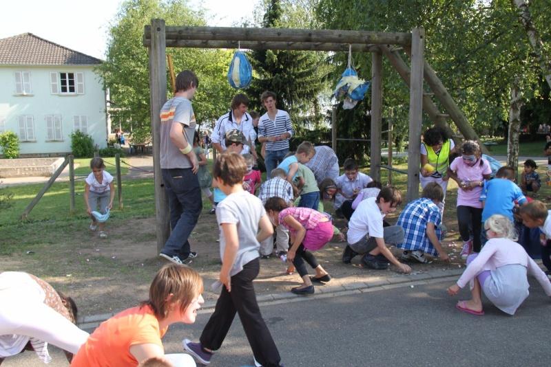freihof - Fête du Freihof à Wangen le jeudi 2 juin 2011...sous le soleil! Img_3820