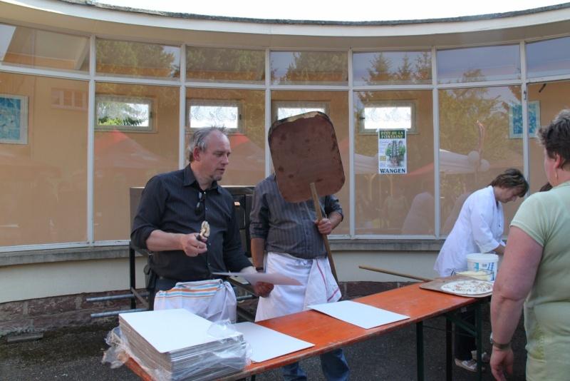 freihof - Fête du Freihof à Wangen le jeudi 2 juin 2011...sous le soleil! Img_3821