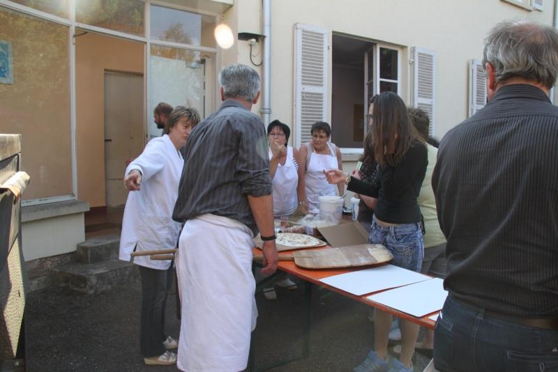 freihof - Fête du Freihof à Wangen le jeudi 2 juin 2011...sous le soleil! Img_3822