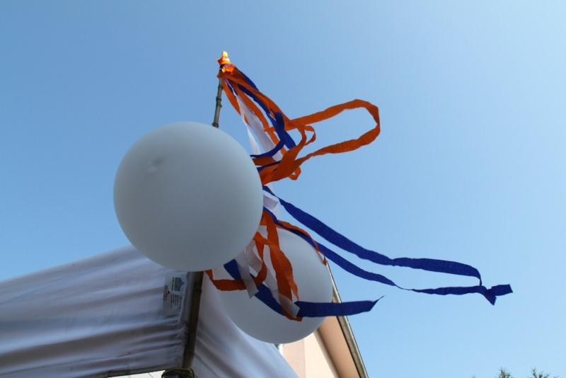 Fête du Freihof à Wangen le jeudi 2 juin 2011...sous le soleil! Img_3830