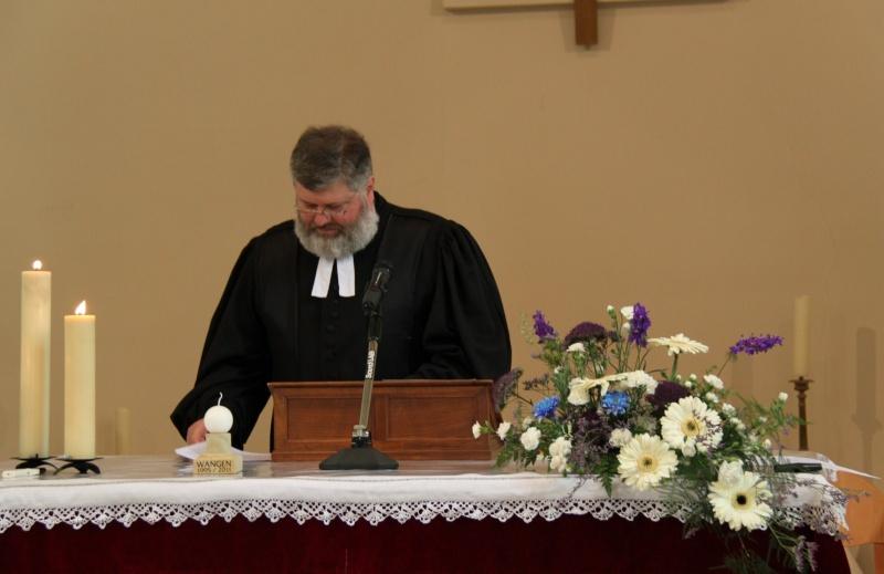 Culte de départ du Pasteur Claude Mourlam le 19 juin 2011 à 14h30 à l'église de Wangen Img_4614