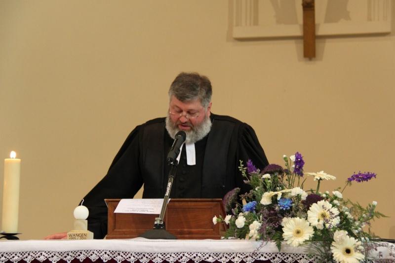 Culte de départ du Pasteur Claude Mourlam le 19 juin 2011 à 14h30 à l'église de Wangen Img_4724