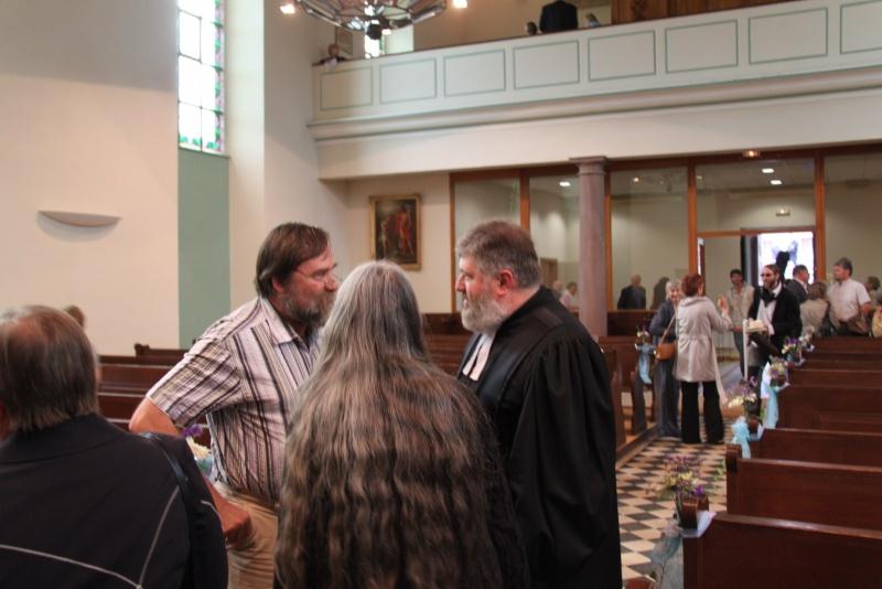 Culte de départ du Pasteur Claude Mourlam le 19 juin 2011 à 14h30 à l'église de Wangen Img_4746